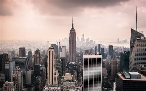 new wall wallpaper new york wallpapers 15804 hd wallpapers site