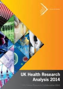 Health Mba Uk by Rapport Uk Health Research Analysis 2014 In The