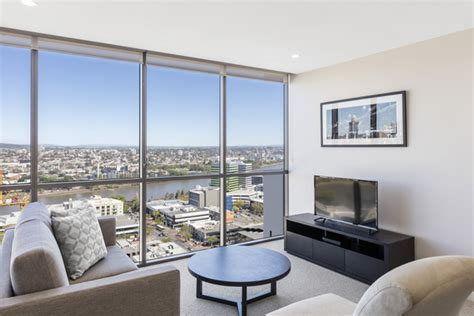 2 bedroom accommodation brisbane 2 bedroom hotels brisbane city psoriasisguru com