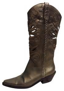 matisse metallic olive boots size 7 57 matisse