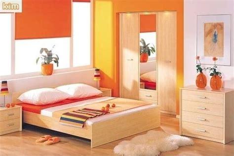sypialnie meble opalski pl meble wyposażenie wnętrz