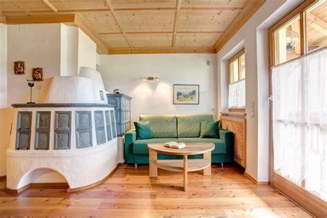 netzfreischaltung schlafzimmer ferienwohnung michi unsere ferienwohnungen haus