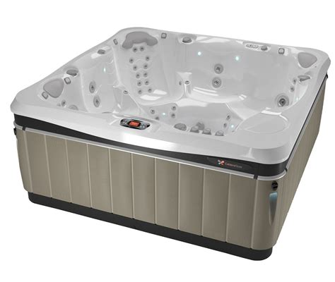 Portable Tubs For Sale Portable Tub For Sale Berkeley Heat
