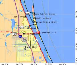 opinions on indialantic florida