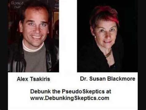Susan Blackmore The Meme Machine - susan blackmore quotes quotesgram
