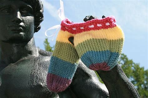 willie warmer knitting pattern free 51 best images about willie warmers on ravelry