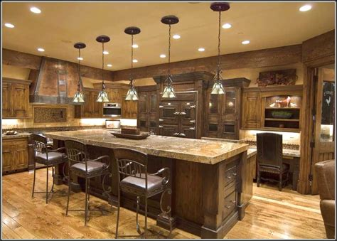 quot modern quot country kitchen traditional kitchen dc modern pendant lighting decoration ideas pleted cool