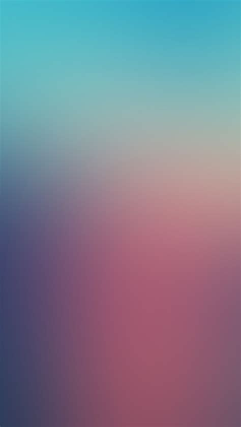 pink blue violet tones gradient ios iphone  wallpaper hd