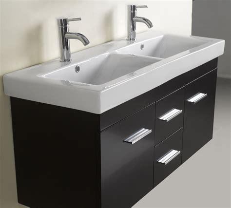 bathroom vanity unit tops bathroom design ideas 2017
