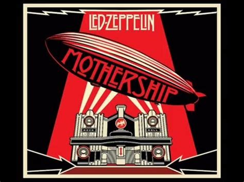 led zeppelin comfortably numb led zeppelin all my love listen and discover music at