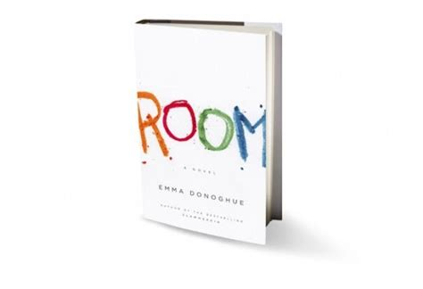 room by emma donoghue book review sharon s garden of book reviews room by emma donoghue