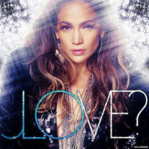 jennifer lopez what is love jennifer lopez love okay this is truly the last love