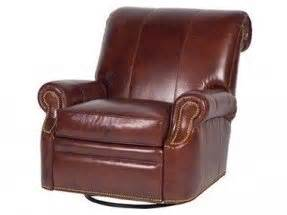 taylor king recliners wall hugger leather recliner foter