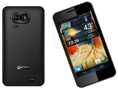 ics mobile android ics mobile price in india