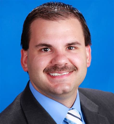 Liu Zhi Mba St Francis by Justin Winkler Names Director Of Revenue Cycle For St Francis