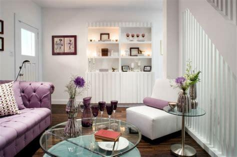 interior design ideen kleines wohnzimmer gro 223 artige kleine wohnzimmer designs colin justin