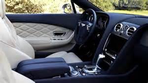 2014 Bentley Mulsanne Convertible 2014 Bentley Mulsanne Convertible V8 Top Auto Magazine