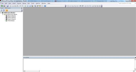format excel uppercase excel vba convert cell value to uppercase how to make