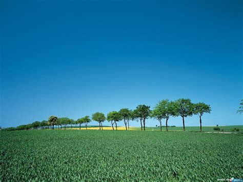 gambar pemandangan alam terindah freewaremini