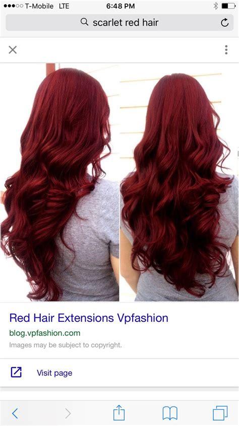 6rr hair color 1000 ideas about matrix hair color on hair