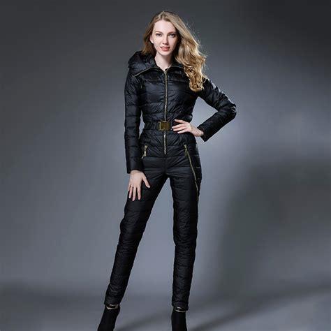 set of 3 fancy coat 2016 winter outwear coat hooded design thickening coat set slim one