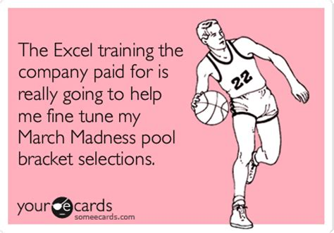 Will Companies Pay For Me To Get My Mba the excel the company paid for is really going to