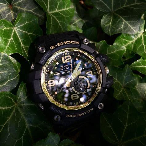 G Shock Gg 1000 Gb g shock black gold gn 1000gb 1a gg 1000gb 1a