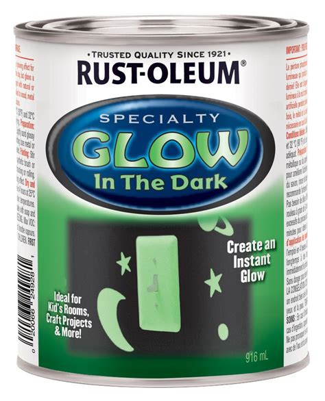 glow in the paint canada glow in the spray paint home depot spray paint