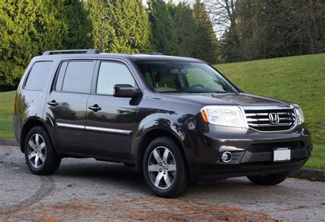 lease a honda pilot touring leasebusters canada s 1 lease takeover pioneers 2014