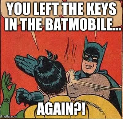 Batman Meme Generator - batman slap meme generator 28 images batman slapping