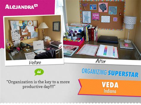 organizing your desk struggling to organizing your desk veda power