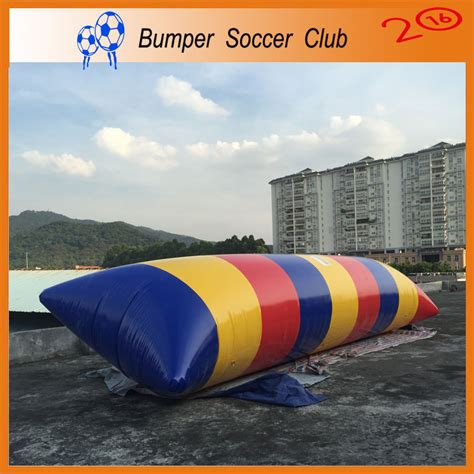 compare prices on water blob jump shopping buy low