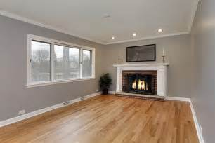 pictures of wood floors in living rooms living room wood floor installations j j wood floors