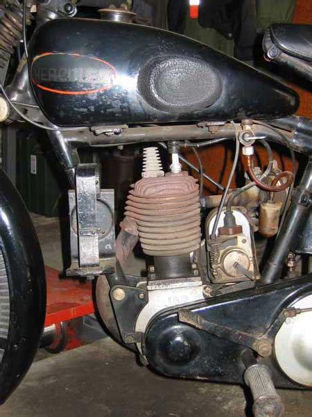 Classic Motorrad Museum by Alle Fahrzeuge Die Bei Walter Thede Ausgestellt Werden