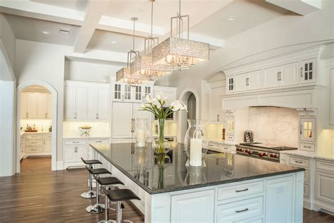 awesome kitchens awesome kitchens isource architectural building construction companies