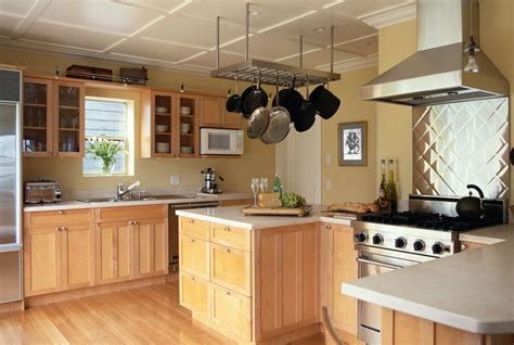 the incredible and interesting custom kitchen cabinets 10 fun new sex positions for every room in the house