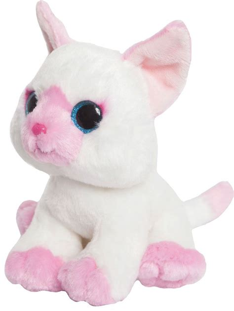 pet names for soft teddy world candies plush soft teddy gift 7 inch cat new ebay