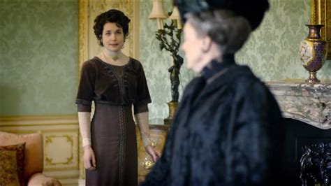 Downton Abbey Dining Room by Downton Abbey Finds Season 1 Episode 1 Diy Sarah