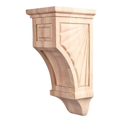 Decorative Wood Brackets And Corbels Jazzyhome Offers Hardware Resources Hr 118196