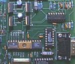 integrated circuit 1958 boston beats articles the history of the digital revolution part ii