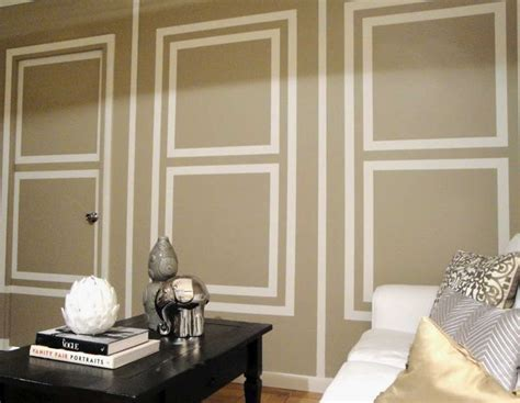 faux wainscoting with paint faux wainscoting ideas with sofa white paint