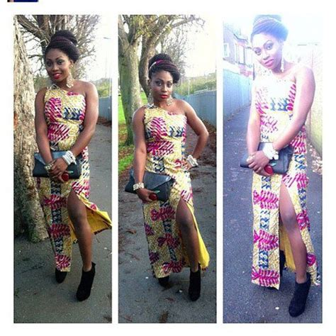 where can i get latest ankara stlyes to sew pictures of various ankara kente styles fashion nigeria