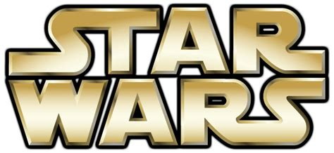 Silver Letters Home Decor by Star Wars Looks To The Future Comicpop Library