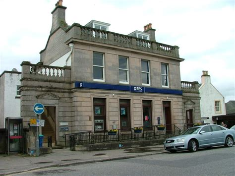 bank of scotland wiki file royal bank of scotland dingwall geograph 2996644
