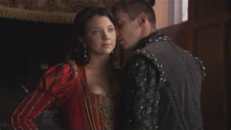 natalie dormer in the tudors the tudors 1x08 natalie dormer image 27340992 fanpop