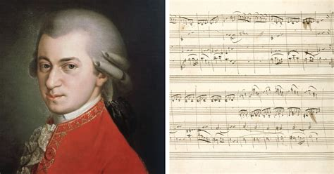 Novel Mozart S Last free books offered by library includes mozart manuscript