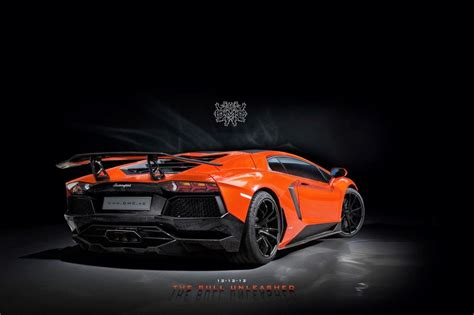 Lamborghini Aventador Sv Price 2015 Lamborghini Aventador Sv Car Prices Photos