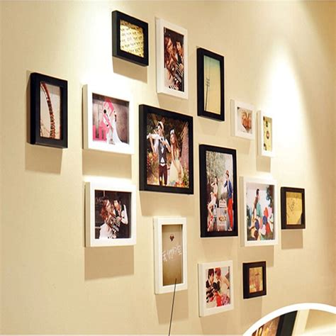 frame pattern on wall gorgeous 90 wall photo frames design inspiration of best