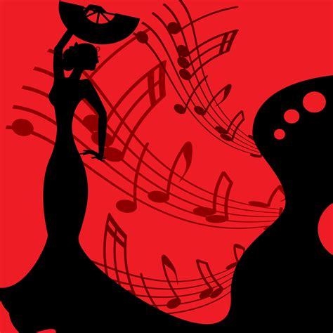 best of jazz bossa smooth bossa on jazzradio jazzradio enjoy