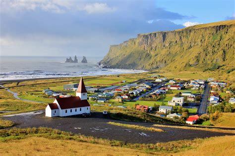 Iceland 30 Pcs 1 vik iceland the brofessional